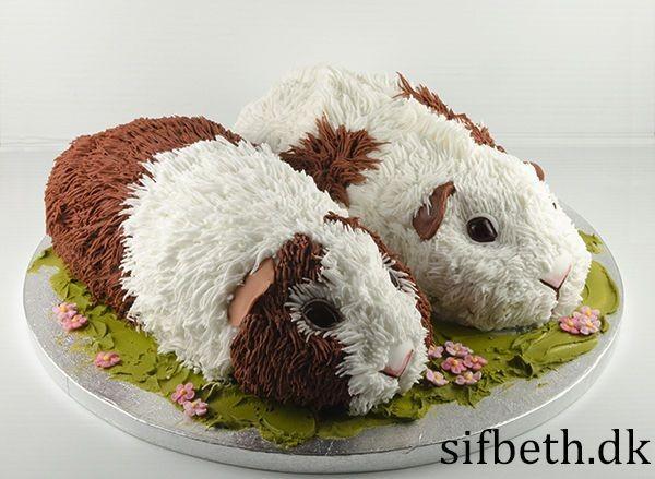 creepy cake9
