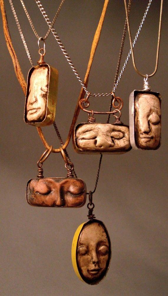 creepy jewelry20