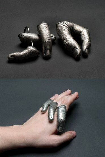 creepy jewelry21