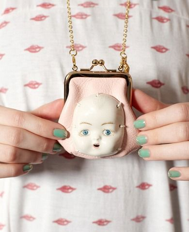 creepy jewelry23