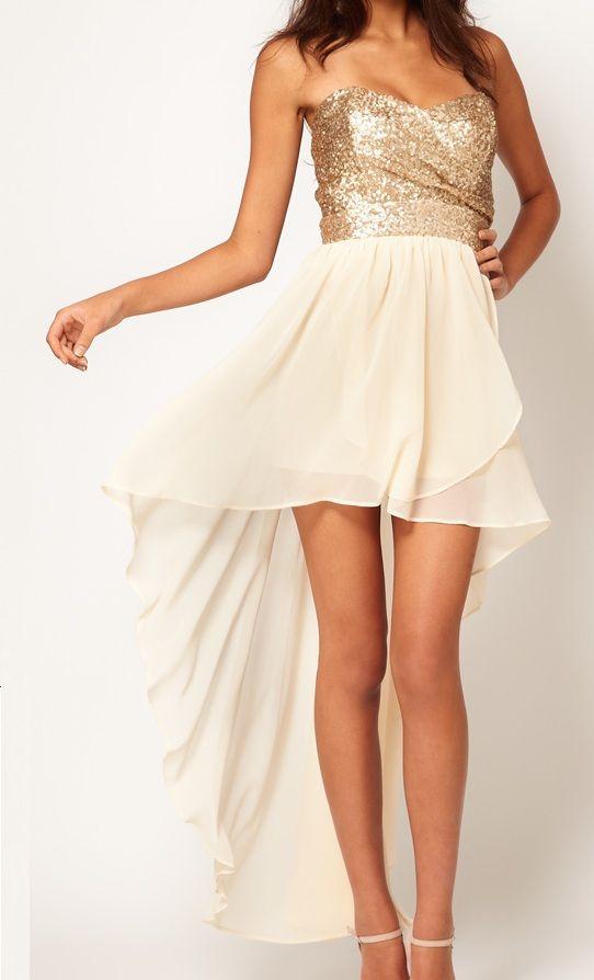 crop top dress10
