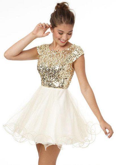 crop top dress12