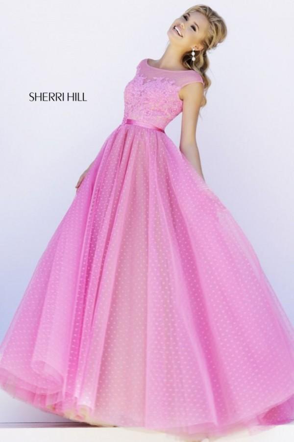 crop top dress14
