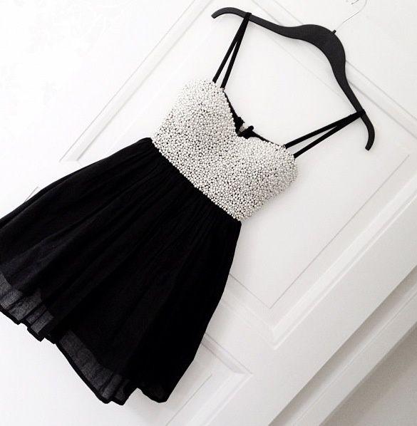 crop top dress16
