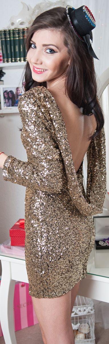 crop top dress18