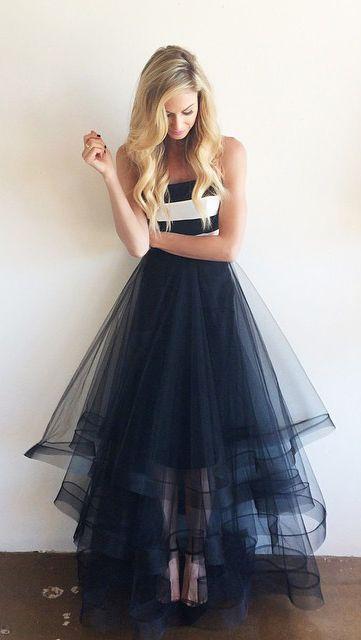 crop top dress2