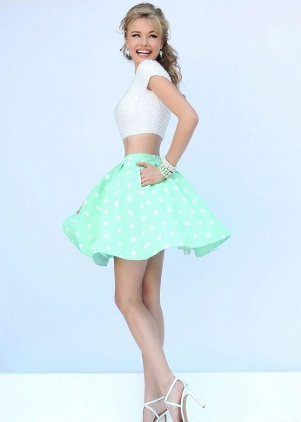 crop top dress6