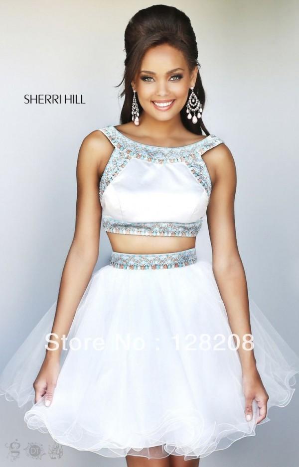 crop top dress8