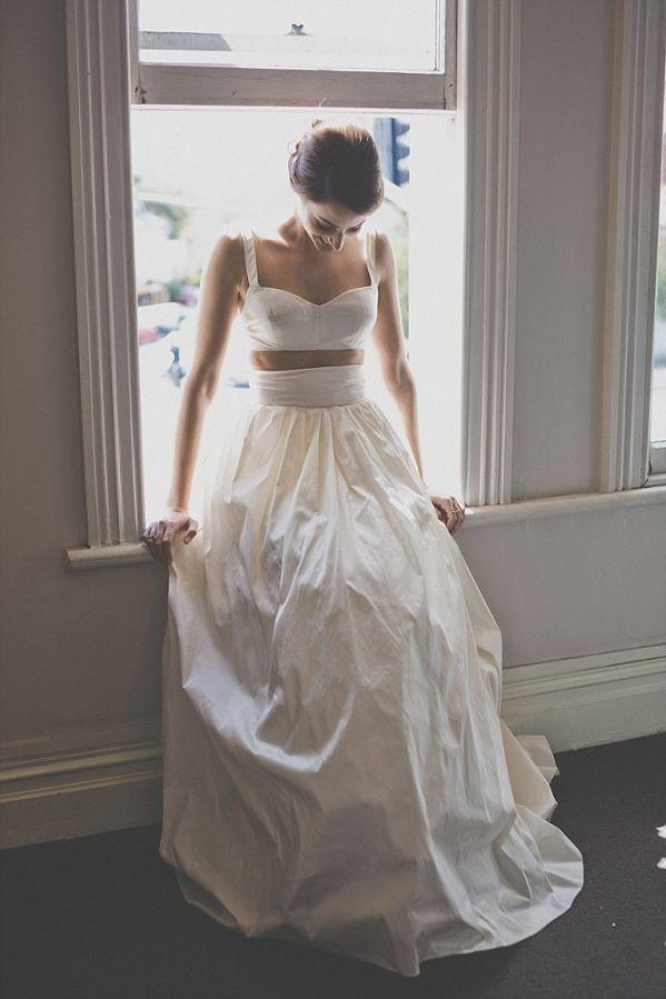 crop top wedding13