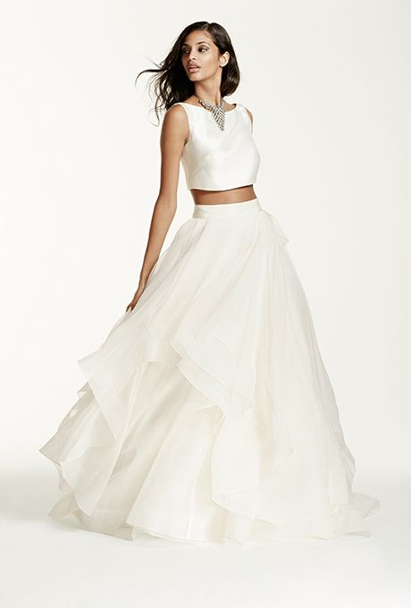 crop top wedding7