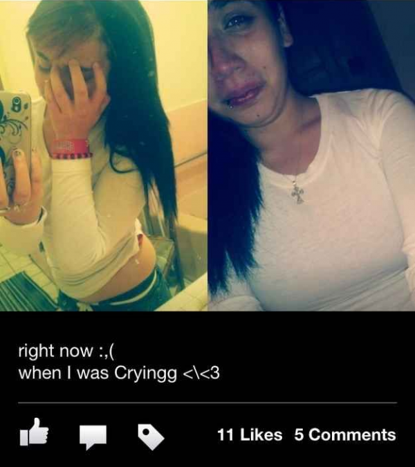 cuando-lloraba