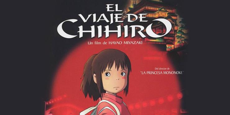 a7925acd5b43 15 Películas que te volverán fan del Anime