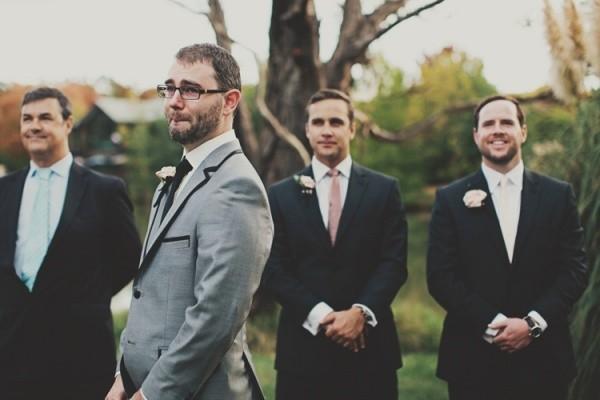 first look wedding11