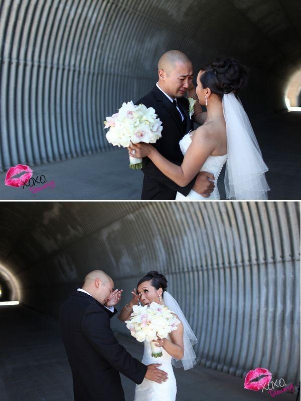first look wedding14