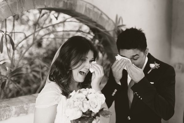 first look wedding15