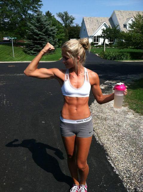 fitness girls10