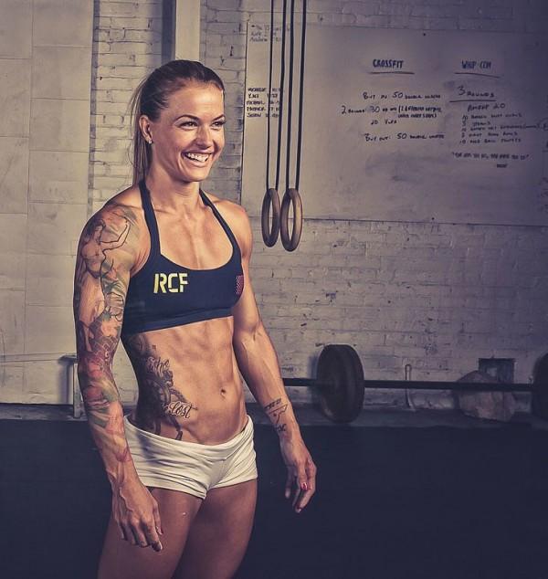 fitness girls14