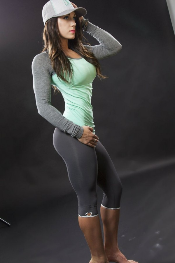 fitness girls5