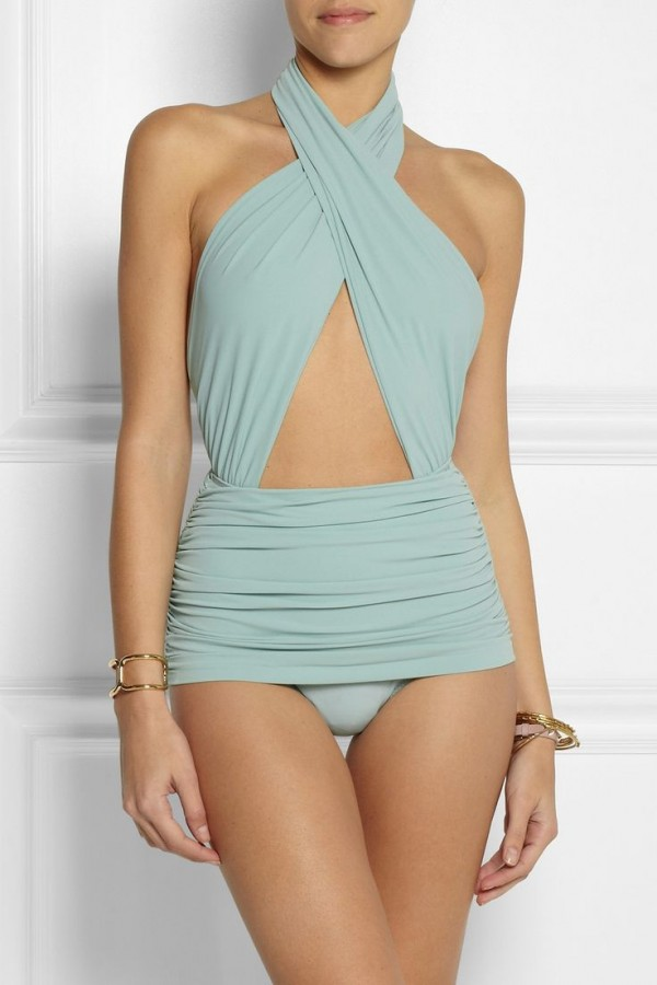 flattering bikinis10