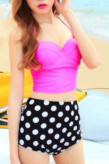 2b1336120 20 Bikinis para chicas más conservadoras