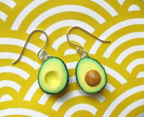 fruit jewelry12
