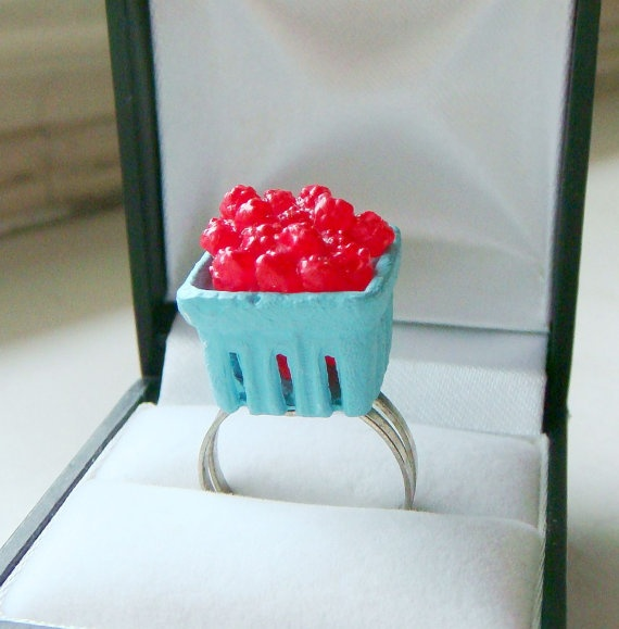 fruit jewelry15