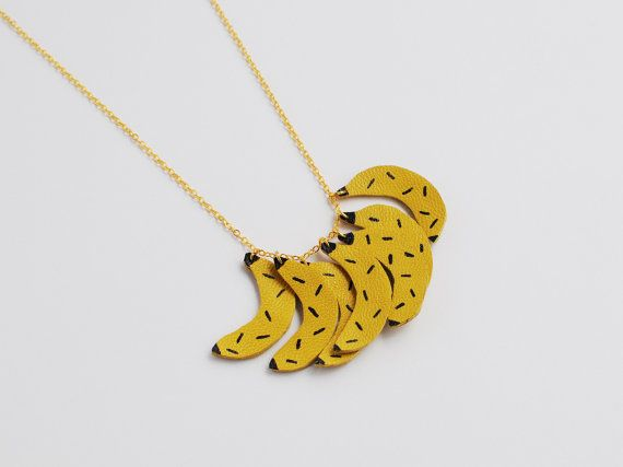 fruit jewelry16