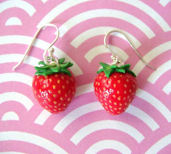 fruit jewelry17