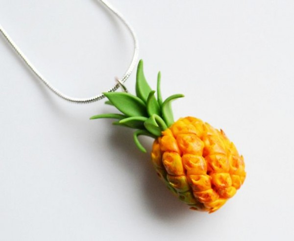fruit jewelry18