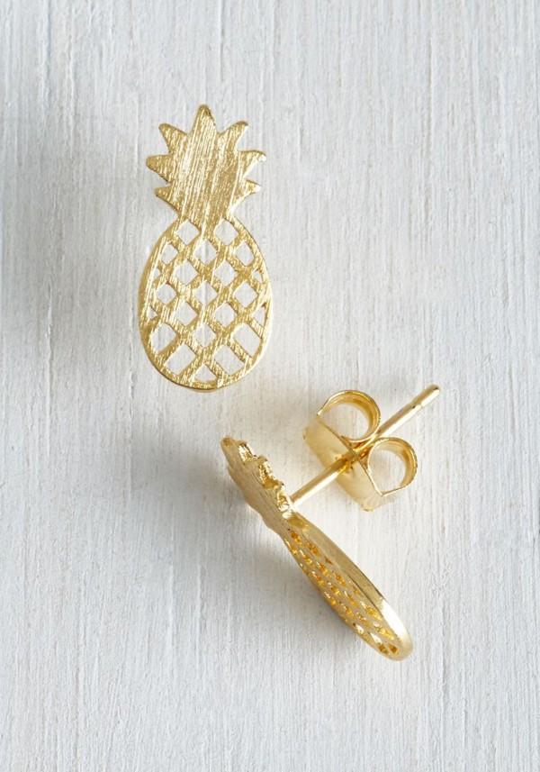 fruit jewelry2
