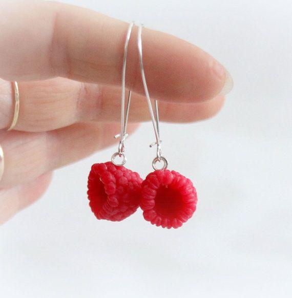 fruit jewelry20