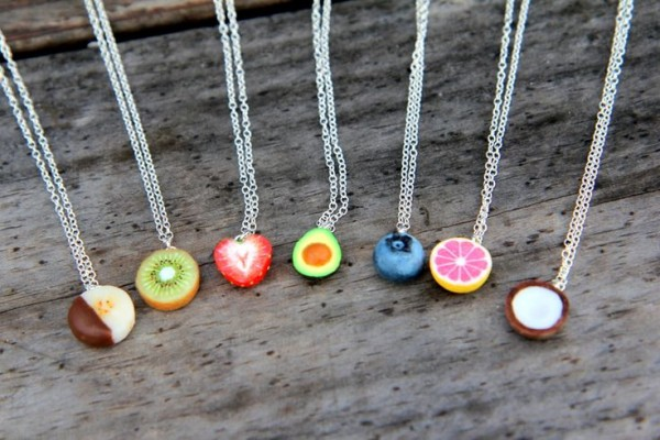 fruit jewelry3