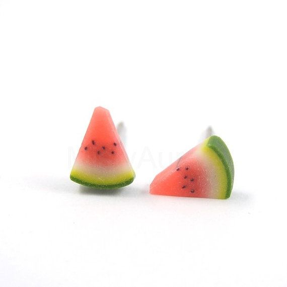 fruit jewelry5