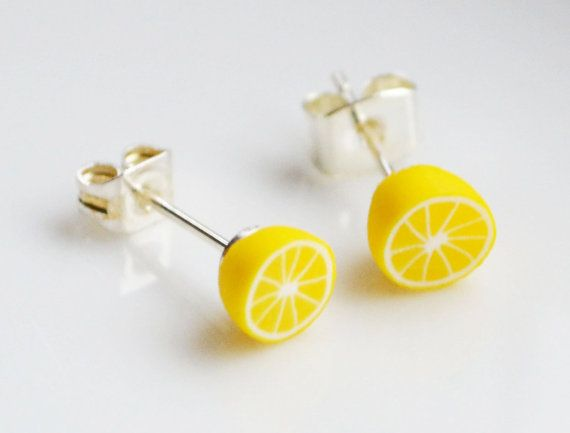 fruit jewelry7