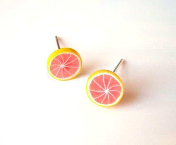 fruit jewelry9