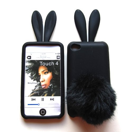 furry phone case13