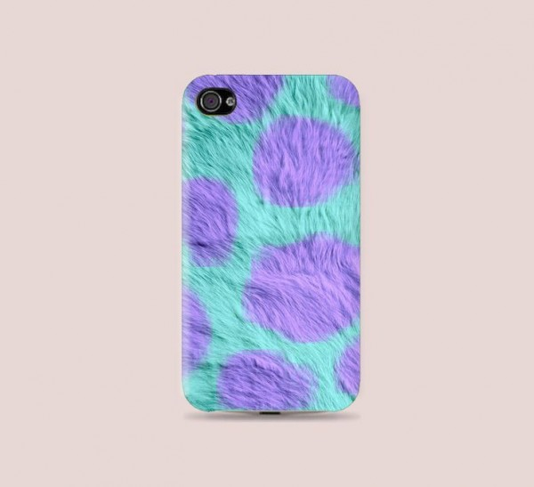 furry phone case2
