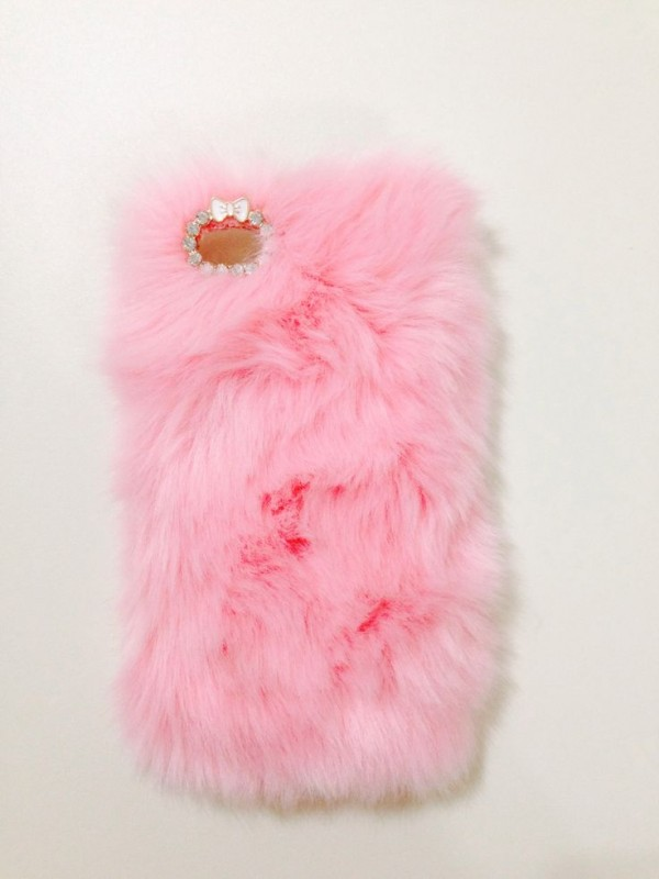 furry phone case3