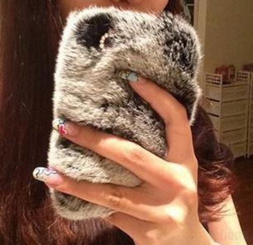 furry phone case4