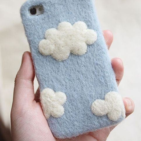 furry phone case6