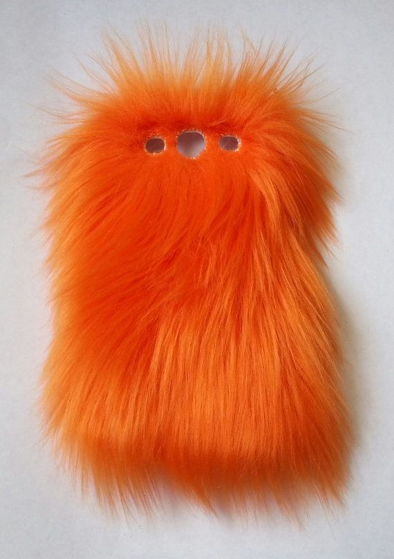 furry phone case8