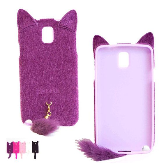 furry phone case9