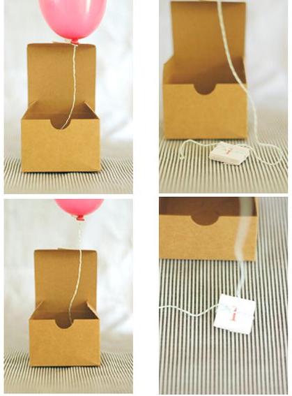 15 regalos hechos por ti que enamorar n m s a tu novio - Que regalar a una amiga que se casa ...