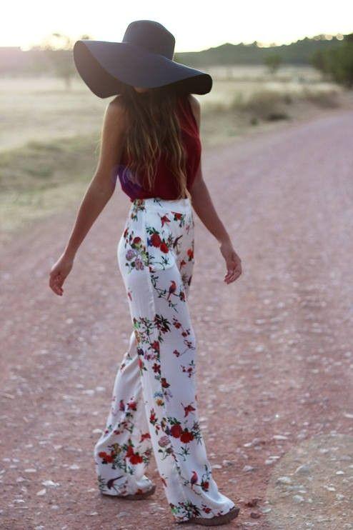 hippie pants6
