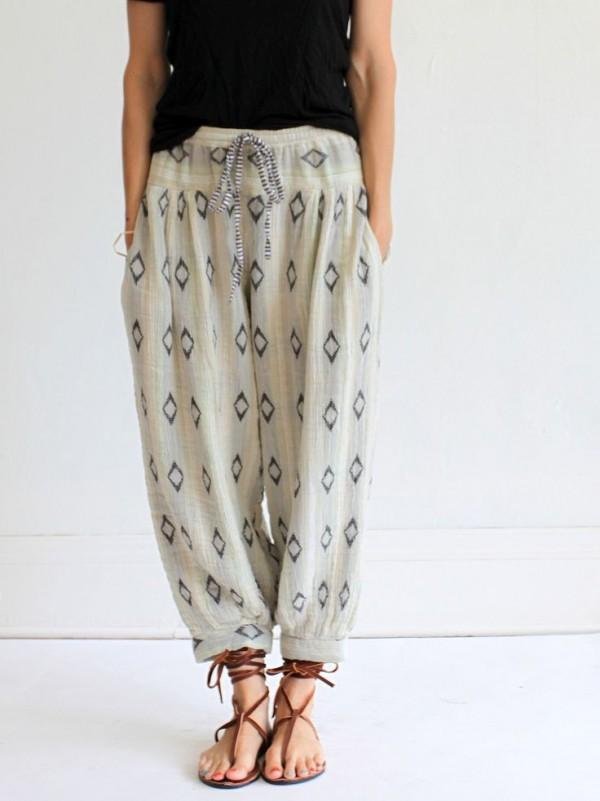 hippie pants7