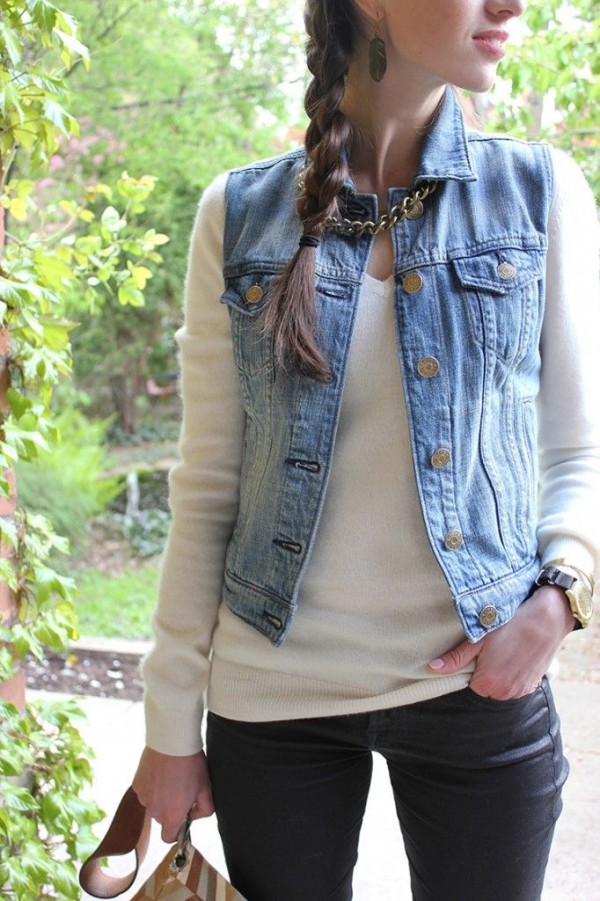 jeans chaleco3