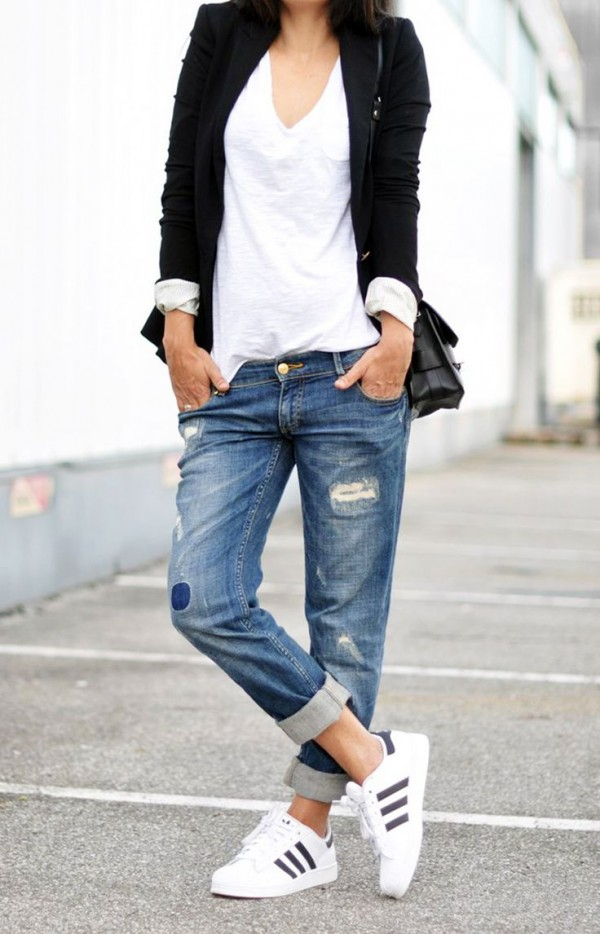 jeans tombo