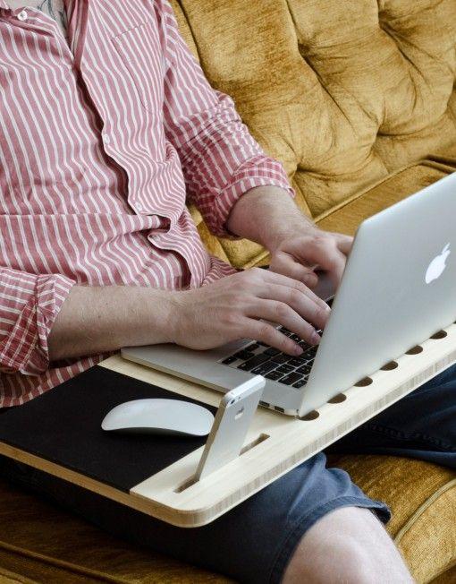 lap accesories3