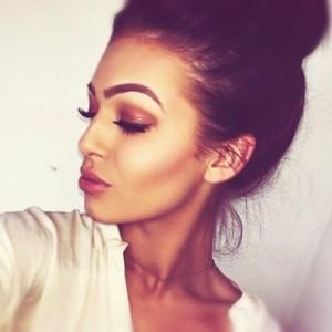 makeupe ye
