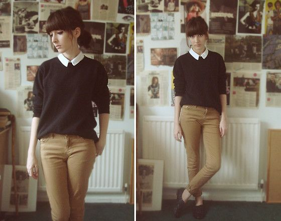 masculine look14